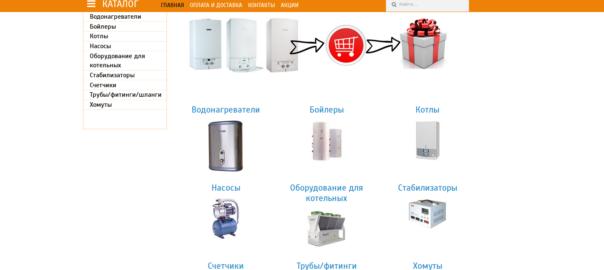 ЯндексКасса для WooCommerce WordPressorg